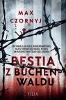 Bestia z Buchenwaldu Czornyj Max