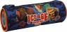 Piórnik zaokrąglony Base Ice Age 5