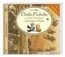 Chatka Puchatka  (Audiobook) Milne Alan Alexander