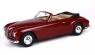 BBR Alfa Romeo 6c 2500 GT Touring (BLM1807B)