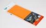 3DOODLER Wkład jednokolorowy Pomarańczowy (GXP-565856)