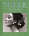 Vogue The Jewellery Woolton Carol