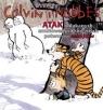 Calvin i Hobbes Tom 7. Atak obłąkanych, zmutowanych śnieżnych potworów zabójców