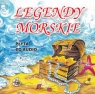 Legendy morskie 	 (Audiobook)