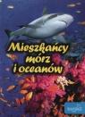 Mieszkańcy mórz i oceanów