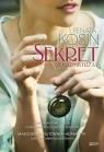 Sekret zegarmistrza Kosin Renata
