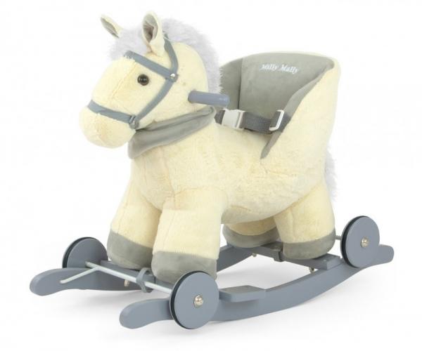Koń Polly Beige (24002)