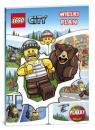 Lego City Wielki plan (LCO2)