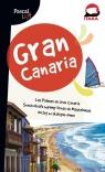 GRAN CANARIA Pascal lajt