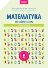 Matematyka dla szóstoklasisty Zbiór zadań
