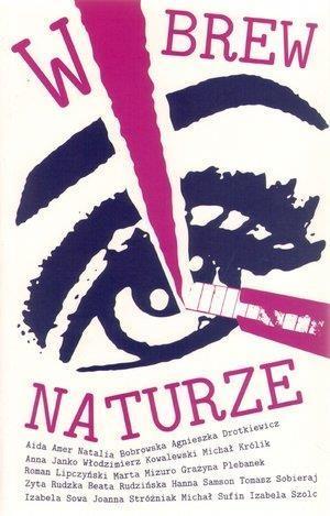 Wbrew naturze