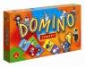 Domino zawody (0204)<br />Wiek: 4+