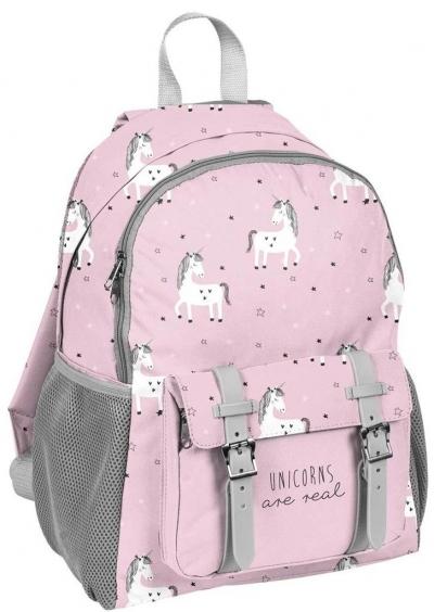 Plecak szkolny Unicorn PP19UK-713 PASO