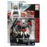 TRANSFORMERS Generations Deluxe Autobot Twinferno