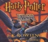 Harry Potter i więzień Azkabanu (Audiobook) Rowling Joanne K.