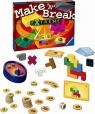 Make'N'Break Extreme (264995) Wiek: 8+