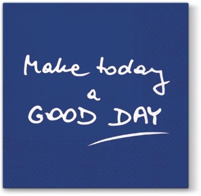 Serwetki Good Day SDL096100