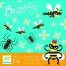 Gra - Bizzzzz (DJ08499)