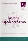 Historia SP 6 Dotacyjny materiał ćw. OPERON