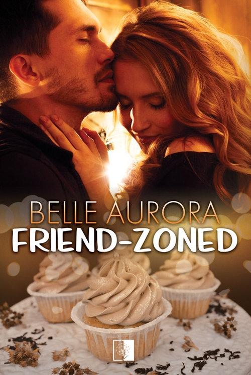 Friend-Zoned Belle Aurora