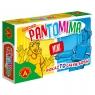Pantomima Mini