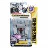 Figurka Transformers Action Attacers Megatron (E1883/E1895)