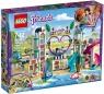Lego Friends: Kurort w Heartlake (41347)