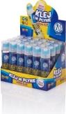 Klej w płynie liquid glue 50 ml