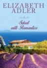 Sekret willi Romantica Adler Elizabeth