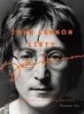 John Lennon Listy Lennon John