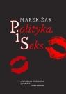 Polityka i seks Żak Marek