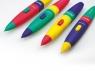 Ołówek mechaniczny Compact mix (32szt) MILAN