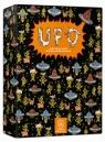 Ufo Wiek: 6+ Knizia Reiner