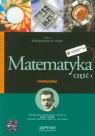 Odkrywamy na nowo Matematyka Część 1 Podręcznik Zasadnicza szkoła Kiljańska Bożena, Konstantynowicz Adam, Konstantynowicz Anna
