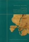 Teksty poetyckie greckich fragmentów muzycznych
