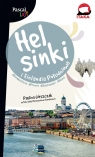 Helsinki i południowa Finlandia Pascal Lajt