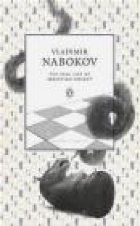 The Real Life of Sebastian Knight Vladimir Nabokov