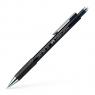 Ołówek automatyczny Grip 1347 0,7 mm - czarny (134799)