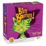 Bim Bamm! (edycja polska) (GRY000001)