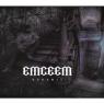 Endemit (CD) Emceem