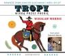 Tropy wiodą przez prerię  (Audiobook)
