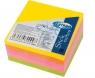 Karteczki samoprzylepne 51x51 mm 250K. (80099)