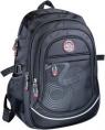 Plecak Are PL-1503 (296693)