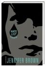 Hate list Nienawiść
