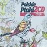 Polskie Ptaki 2CD - część 1