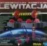 Antygrawitacyjna magnetyczna lewitacja (3299)