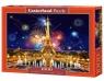 Puzzle 1000: Glamour of the Night Paris (C-103997)