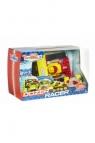Samochód Little Tikes Dozer Racer wyścigówka sterowana spychacz (646997E4C)