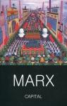 Capital Marx Karl