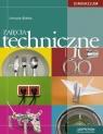 Zajęcia techniczne Podręcznik